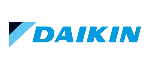 Daikin_daikinlogo_hires